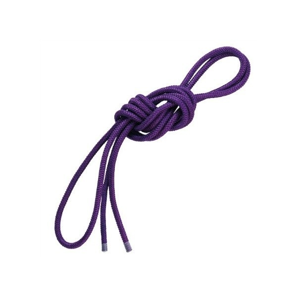 Cuerda CHACOTT -Purple- 077