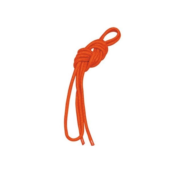 Cuerda CHACOTT -Orange- 083